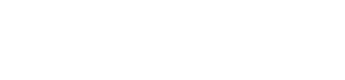 proud supporter of veterans' employment