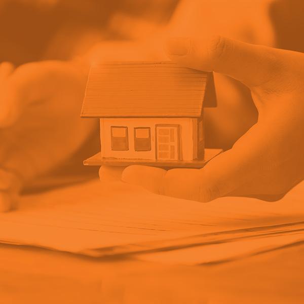 Property & Conveyancing